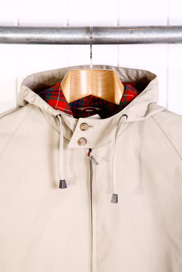 baracuta-g9-vintage-fit-hooded-jacket-2